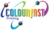 Colourfast Printing