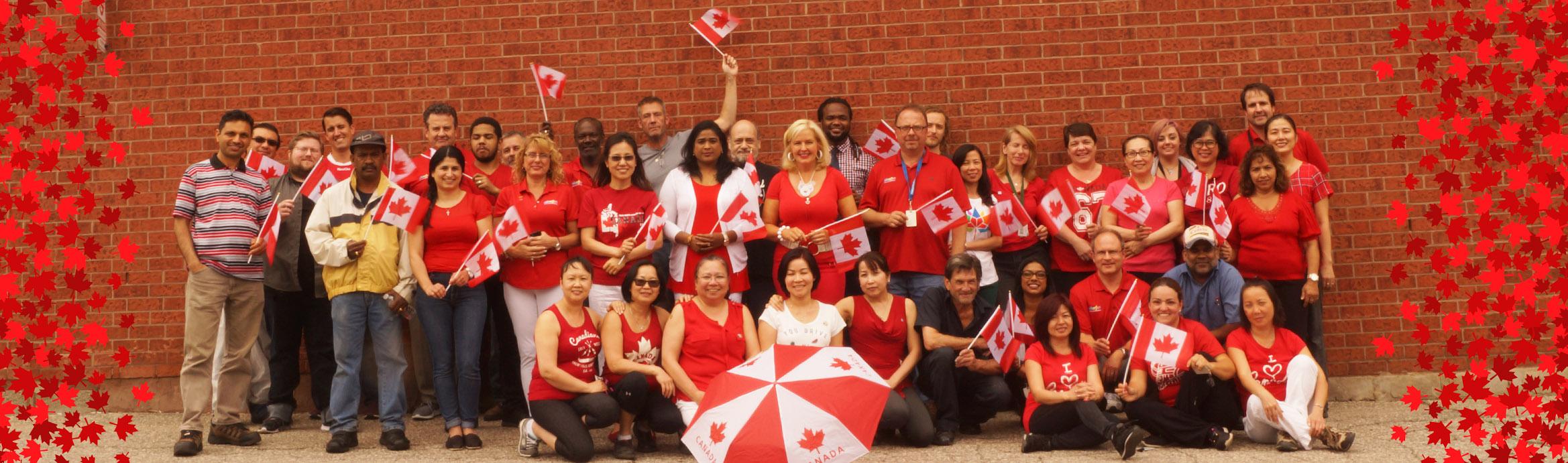 Happy_150_Canada