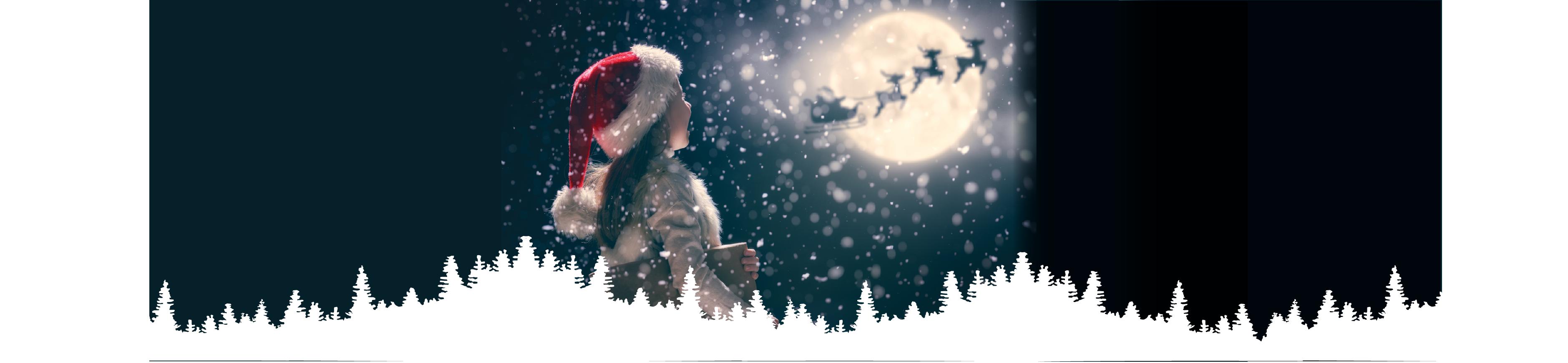 holiday2017-background