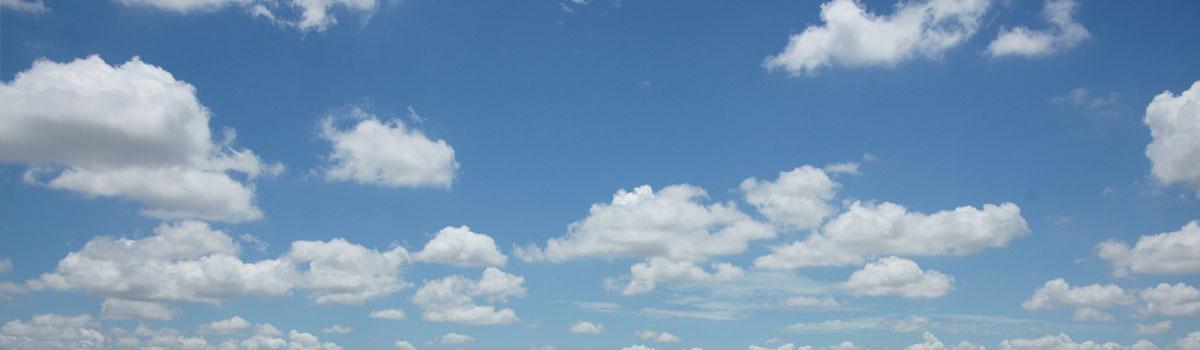 sky-img-banner